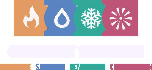 Oudar Michael – Chauffage – Sanitaire – Ventilation - Climatisation - énergie renouvelable